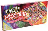 University Games Turista Mexicano Game by