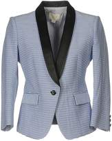 Boy By Band Of Outsiders Blazers - Item 49243447
