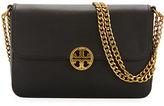 Tory Burch Chelsea Chain Shoulder Bag