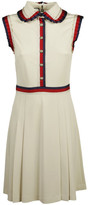Gucci Sleeveless Dress