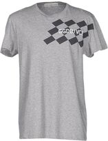 Golden Goose Deluxe Brand T-shirts