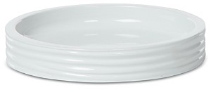 Roselli By the Sea Soap Dish