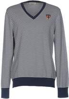 Polo Jeans Sweaters - Item 39719943