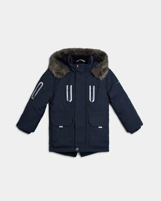 Ted Baker Parka Coat