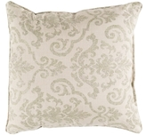 Surya Damara Indoor/Outdoor Pillow