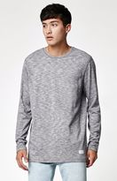 Modern Amusement Bowles Long Sleeve T-Shirt