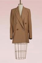 Acne Studios Wool Jara jacket