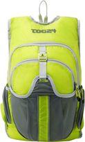Tog 24 Hydrogen Tcz Lite Daypack Rucksack