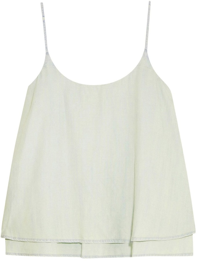 Tart Collections Tops - Item 12202357LG