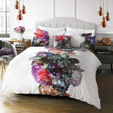 Ted Baker Focus Bouquet Duvet Cover - King
