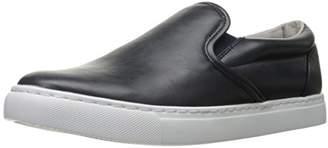 GBX Men's Serge Slip-On Loafer