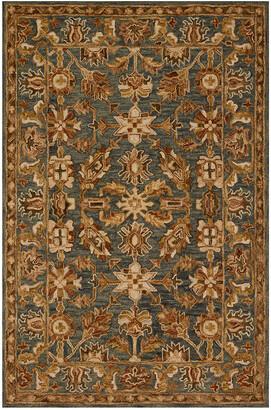 Loloi Victoria Hand-Made Wool Rug