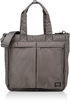 Porter Men's Tanker Tote Bag