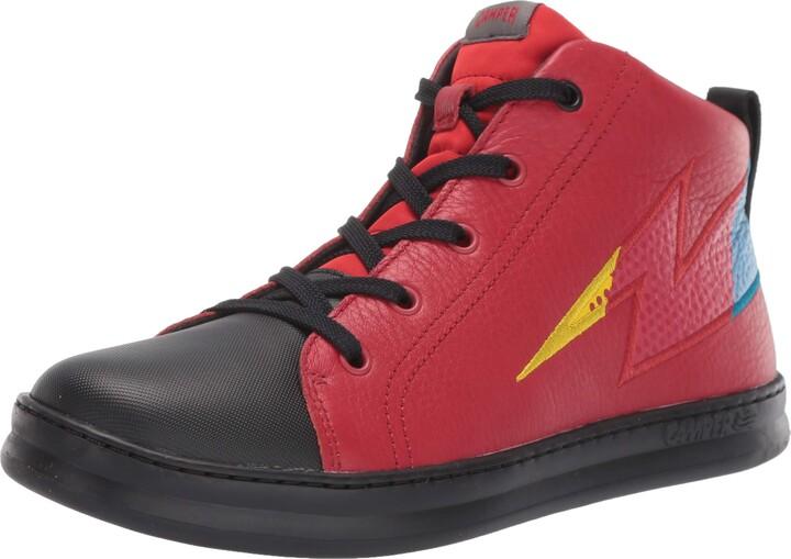 Camper Boys' Shoes   Shop the world's