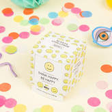 NEW Doiy 30 day challenge activity box happiness by Until