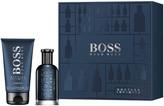 Hugo Boss BOSS Bottled Infinite Eau de Parfum 50ml Gift Set