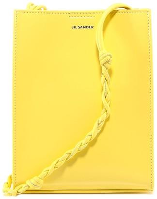 Jil Sander Tangle Small Crossbody Bag