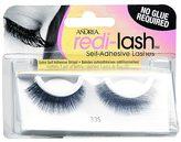 Andrea Redi-lash Self-Adhesive Lashes 33S 33S