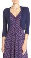 Leota Women's Knit Cardigan