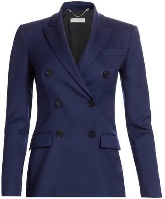 Altuzarra Indiana Wool Blazer Jacket
