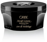 Oribe Rough Luxury Molding Wax, 1.7 oz.