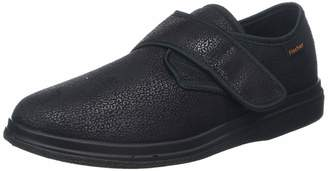 Fischer Unisex Adults' Ortho Low-Top Slippers