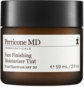 N.V. Perricone Face Finishing Moisturiser Tint 59ml