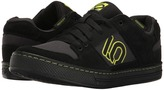 Five Ten Freerider Men's Skate Shoes