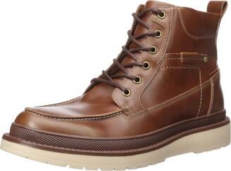 Tommy Hilfiger Men's Christo Fashion Boot
