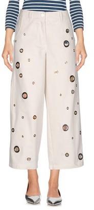 Kenzo Denim trousers