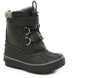 London Fog Lil Cheshire Snow Boot - Kids'