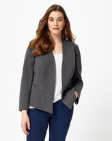 Studio 8 Juniper Jacket