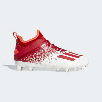 adidas Adizero Scorch Cleats