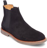 Steve Madden Highline Chelsea Boot