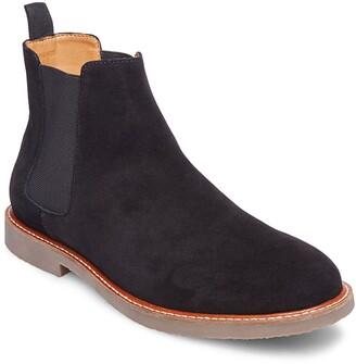 Steve Madden Highline Chelsea Boot