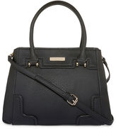 LOUIS CARDY Louis Cardy Double Handle Satchel