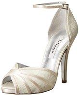 Nina Women's Eliane YS Dress Sandal