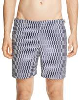 Orlebar Brown Bulldog Hermosa Swim Trunks