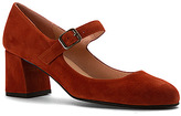 French Sole Women's Tycoon
