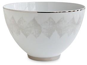 Bernardaud Silva Salad Bowl