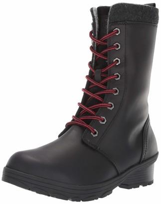 Kodiak Women's Marcia Arctic Grip Ankle Boot