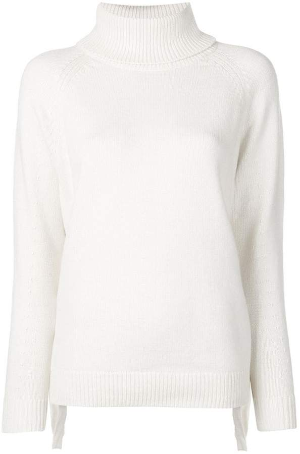 dbd65c388 MICHAEL Michael Kors Women s Sweaters - ShopStyle