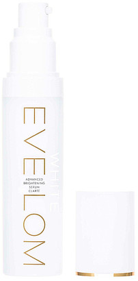 Eve Lom WHITE Advanced Brightening Serum