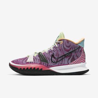 """Nike Basketball Shoe Kyrie 7 """"Creator"""""""