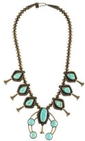 Dannijo Statement Necklace