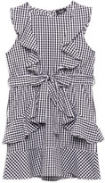 Bardot Junior Gigi Gingham Dress (8-16 Years)