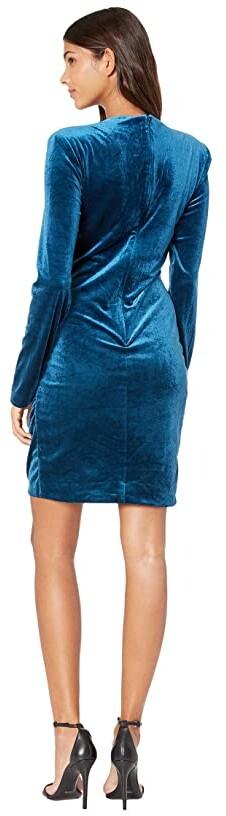 Thumbnail for your product : Bardot Isla Mini Dress Women's Dress