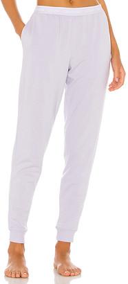 Calvin Klein Underwear CK One Jogger