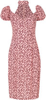 Alexis Calla dress