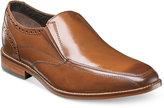 Florsheim Men's Castellano Loafers